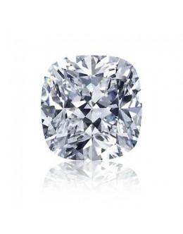 Cushion Cut Diamond 0.92 Carats G SI3 IDI