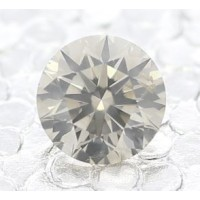 Loose Diamond 2.08 Carats