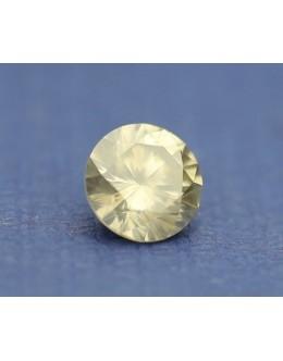 Loose Diamond 2.08 Carats